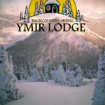 Lodge 2020/21